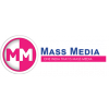 Mass Media Pvt Ltd