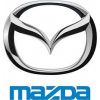 Mazda Consultancy Services Private Limited