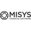 Misys Software Solutions India Private Limited