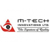 Mtech India Pvt. Limited