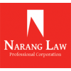 Narang Law Firm