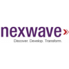 Nexwave Talent Management Solutions Private Limited