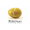Nihilent Technologies Pvt. Ltd.