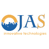 Ojas Innovative Technologies Private Limited