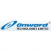 Onward Technologies Ltd