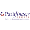 Pathfinders Management Consultants