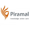 Piramal Healthcare Ltd