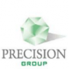 Precision Infomatic (madras) Private Limited