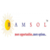 Ramsol Pvt Ltd