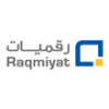 Raqmiyat Information Technology Private Limited