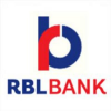 Rbl Bank Ltd.