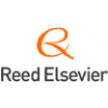 Reed Elsevier Plc