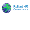 Reliant Hr Management Sevice Pvt Ltd