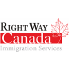 Right Way Visa Consultant