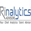 Rinalytics Advisors Private Limited
