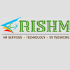 Rishm Groups
