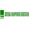 Rivera Manpower Services