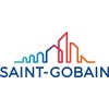 Saint-gobain Glass India Ltd