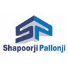 Shapoorji Pallonji & Co Ltd