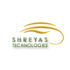 Shreyas Technologies