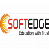Soft Edge Private Limited