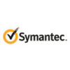 Symantec Software Solutions Pvt Ltd