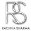 The Rachna Sharma Foundation Pvt Ltd