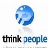 Think People Solutions Private