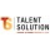Total Talent Solution Private Limited