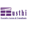 Tusthi Executive Access & Consultants