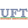 Unitforce Technologies Consulting Pvt. Ltd.