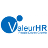 Valeurhr E-solutions Private Limited