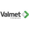 Valmet Automation Private Limited