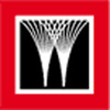 Worleyparsons India Private Limited