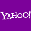 Yahoo India Pvt Ltd