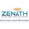 Zenith System Solutions Private Limited